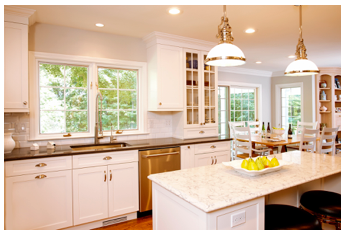 Best Kitchen Upgrades To Attract Buyers